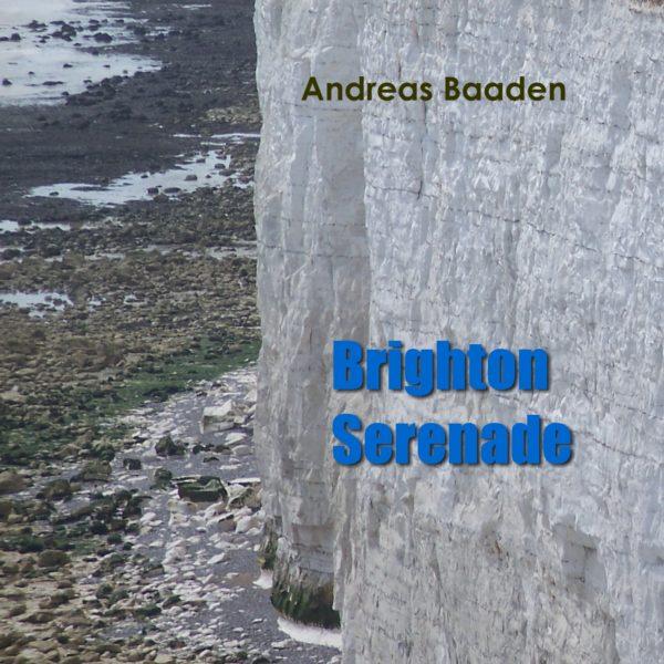 BRIGHTON SERENADE
