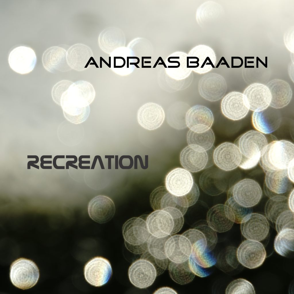 Recreation cover